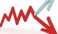 Graph_Gewinn-Verlust