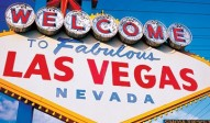 Las Vegas Sign Teaser