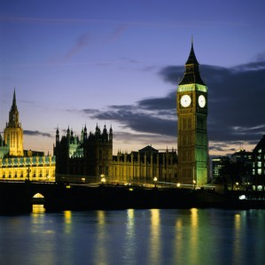 London-a18914867