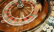 Roulette Teaser