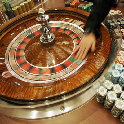 spin genie casino deutsch