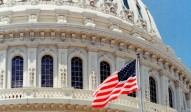 USA Law Gesetz Senate