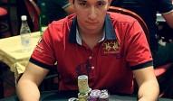 WPT Slovenia D2 Manuel Blaschke 2 Teaser