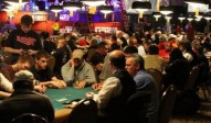 WSOP 2011 Amazon Room Teaser