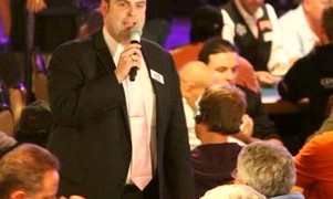 WSOP 2011 ME D1d Jack Effel Teaser