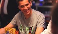 WSOP 2011 ME D5 Sebastian Ruthenberg Teaser