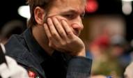 WSOP E51 D1 Daniel Negreanu Teaser