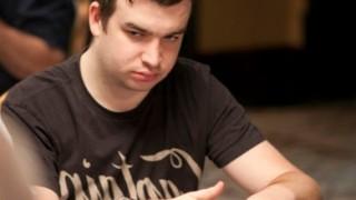 WSOP E52 D1 Chris Moorman Teaser