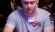 WSOP E54 D3 Maxim Lykov Teaser