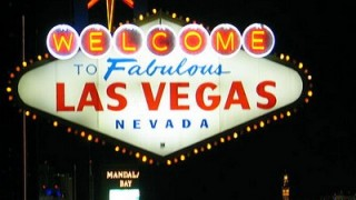 Welcome to Fabulous Las Vegas Teaser