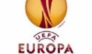 europa-league5_big