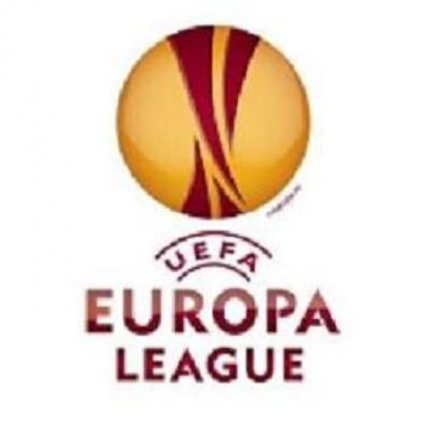 europa-league5_big