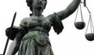 verwaltungsgericht-entscheidet-nicht-ueber-stuttgart-21-baustopp-719376_400_0