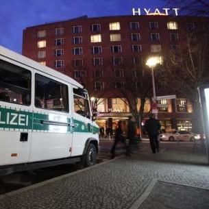 berlin casino uberfall