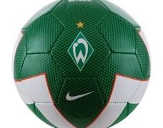 228x228_werder-bremen-fussball-prestige-nike-von-mein-einkaufsladen-bei-martin-79