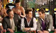 Bodensee Poker Championship 2011-1