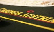 CASAG_Logo