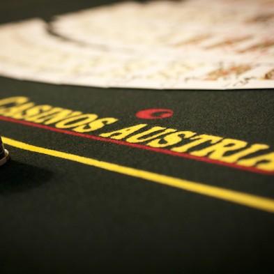 Der Poker mit der Vergabe von Casino Lizenzen
