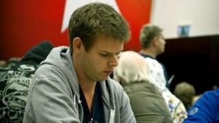 Stefan Jedlicka