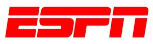 ESPN Logo small