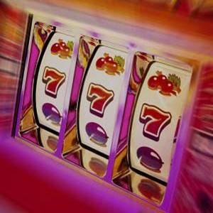 swiss casino online online casino kostenlos