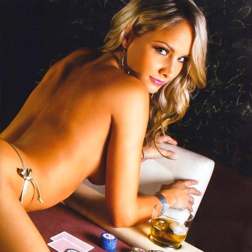 was kostet eine erotische massage ladis regensburg