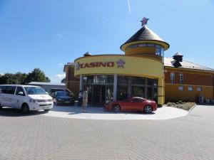 kings casino rozvadov getränke