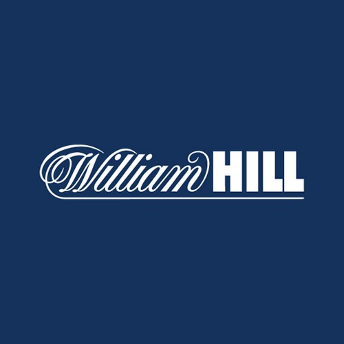 william hill deutsche kunden