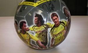 borussia-dortmund-bvb-ball-spieler-autogramme-signiert