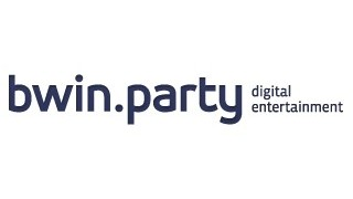 bwin party logo