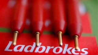 ladbrokes_1821651b