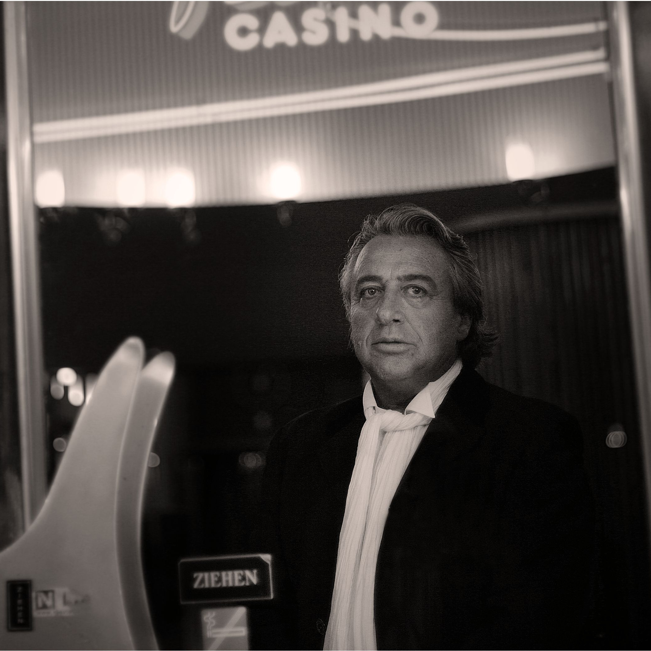 pascha poker