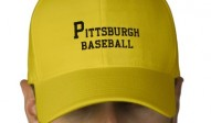 pittsburgh_baseball_embroidered_hat-p2338017911929315977nw75_400