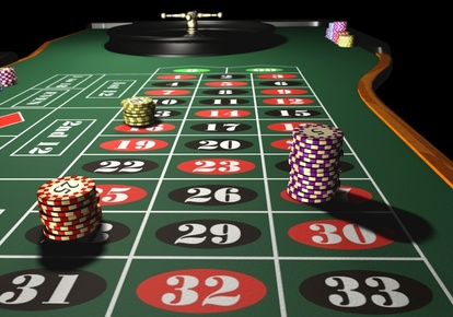 online casino 10 euro 50