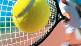 tennis2007