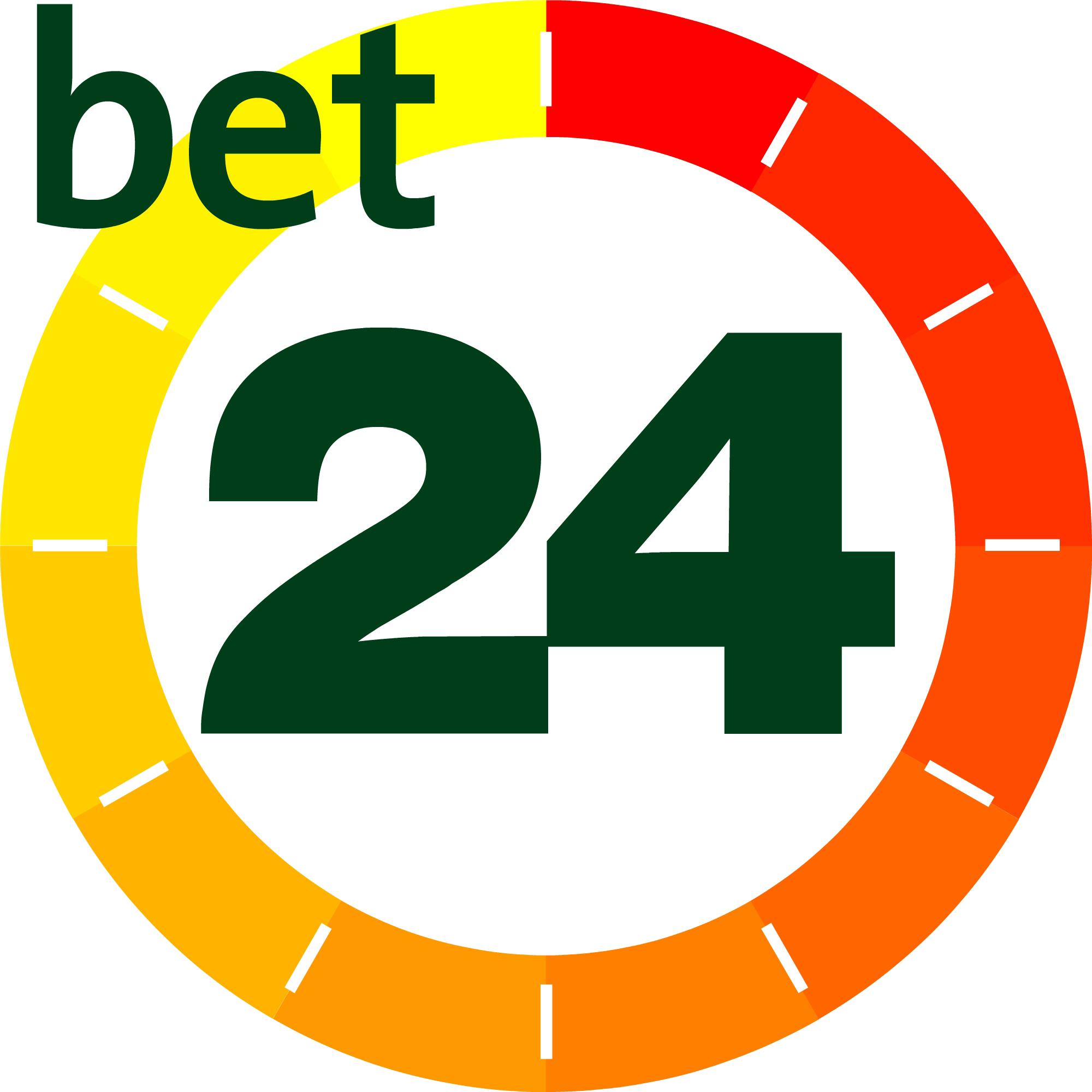 Bet 24