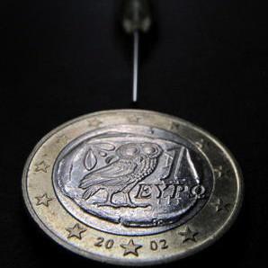 Griechenland-Pleite-Was-tun-in-der-Euro-Krise