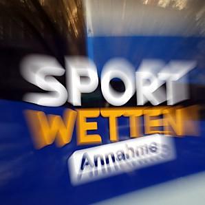 Sport Wetten