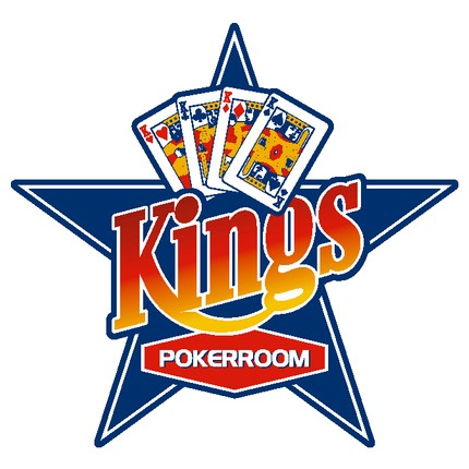 kings casino stream