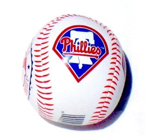 Philadelphia Philles Wett Tipps MLB Baseball