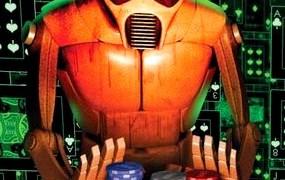 Poker Bot Teaser