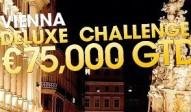 Poker-Heaven-Vienna-Deluxe-Challenge