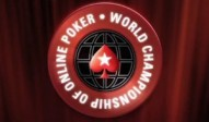 WCOOP Logo Full