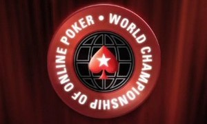 WCOOP Logo Full