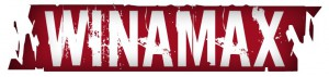 Winamax_logo_HD