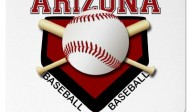 arizona_baseball_mousepad-p144347227011492541trak_400