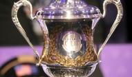 caesars cup-trophy teaser