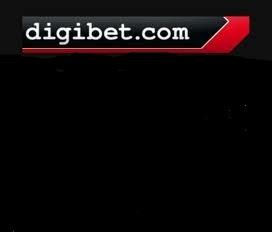 www digibet