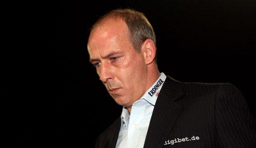 www.wetten.de