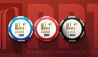 partouche_poker_tour_jetons
